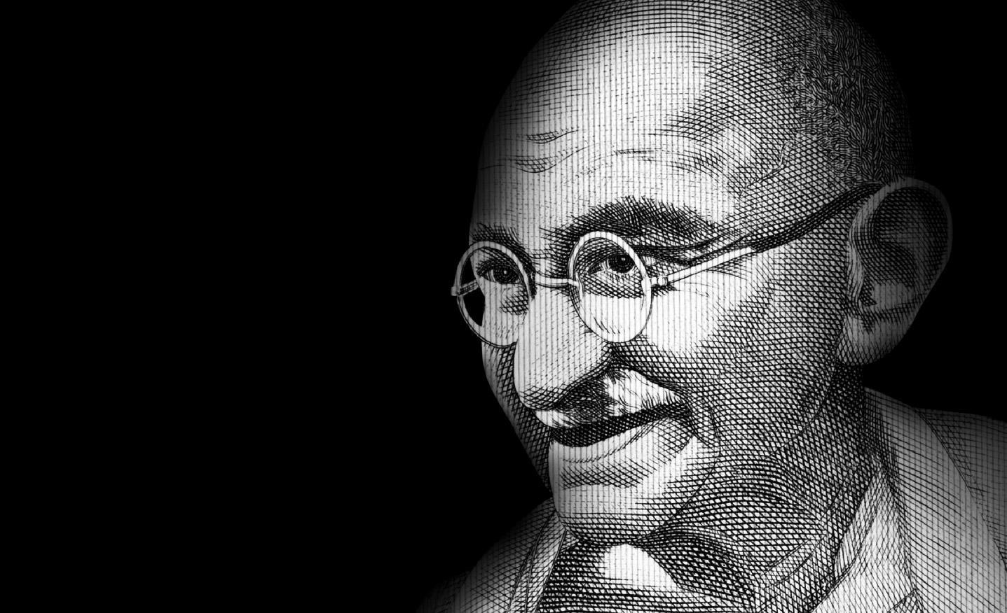 10 Life Lessons Your Child Can Learn From The Teachings Of Mahatma Gandhi
