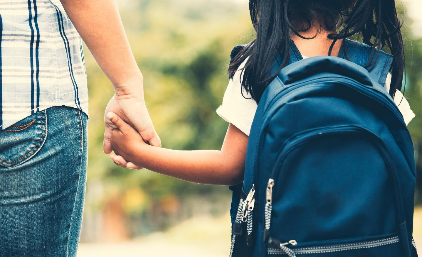 10 Safety Rules at School Every Child Should Follow