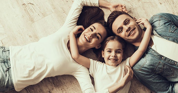 Quality Family Time: Why Spending Quality Time With Family Is Important