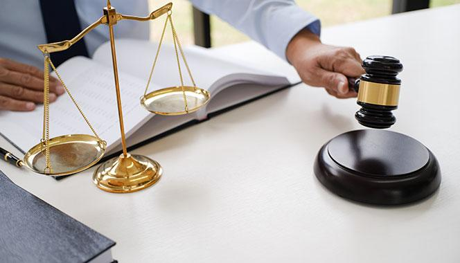 5 Ways To Teach Children How To Respect Authority And Follow The Rules Of Law