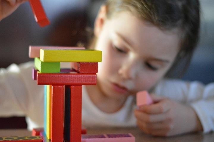 Super Tips to Improve Your Child's IQ
