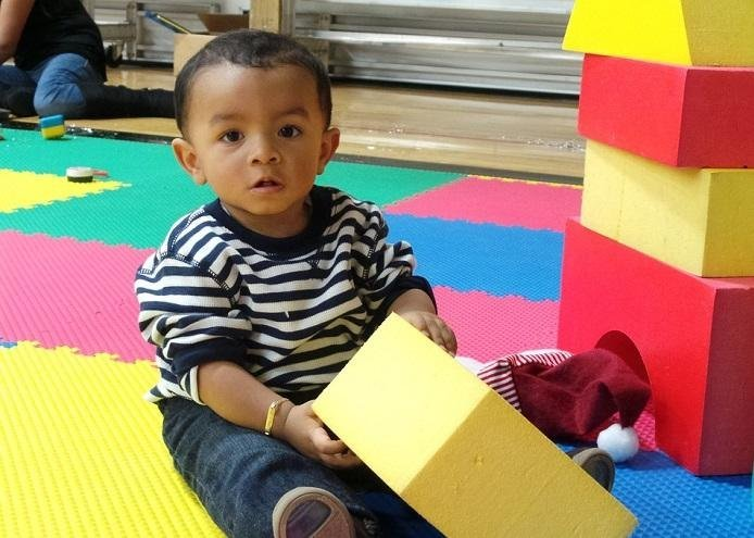 Best Building Block Toys for Toddlers
