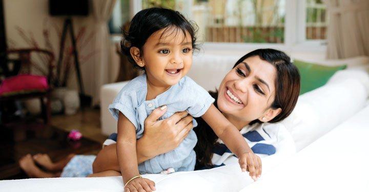 Speech And Language Development Delay In Children