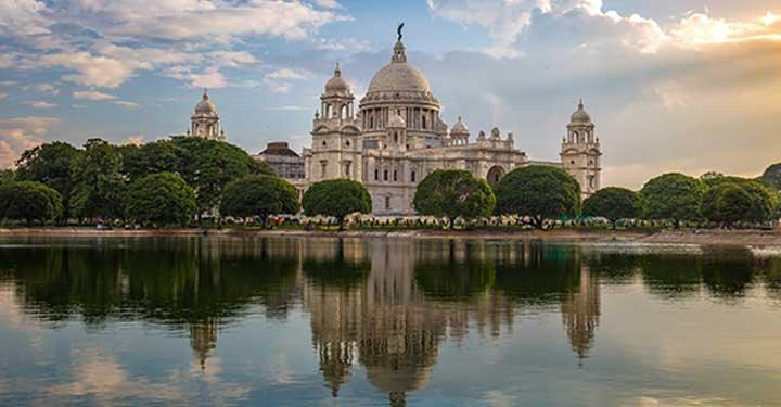 Best Places To Visit Near Kolkata The City Of Joy