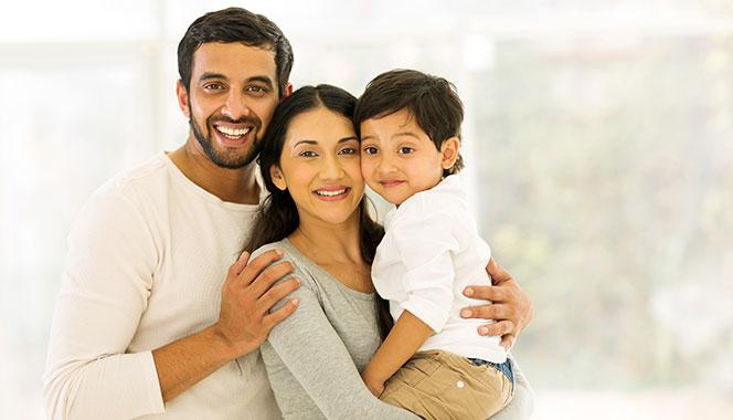 Having a single child is seen by many as an advantage. But there are disadvantages of being an only child as well
