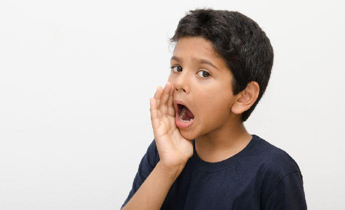 Nagging tooth pain bothering your child? Here are 6 effective home remedies to the rescue