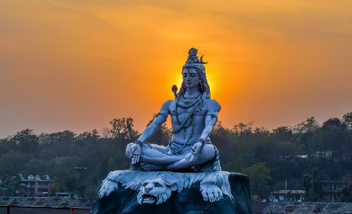 Mahashivaratri: Valuable Life Lessons This Festival Can Teach Your Child