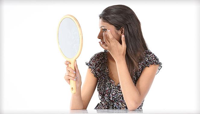 Teenagers and cosmetic surgery: The shocking truths behind the 'perfect' look