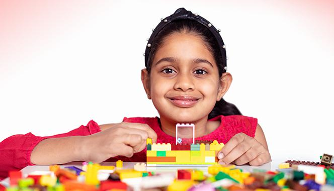 What are the different cognitive developmental milestones in children? Why should parents know them?