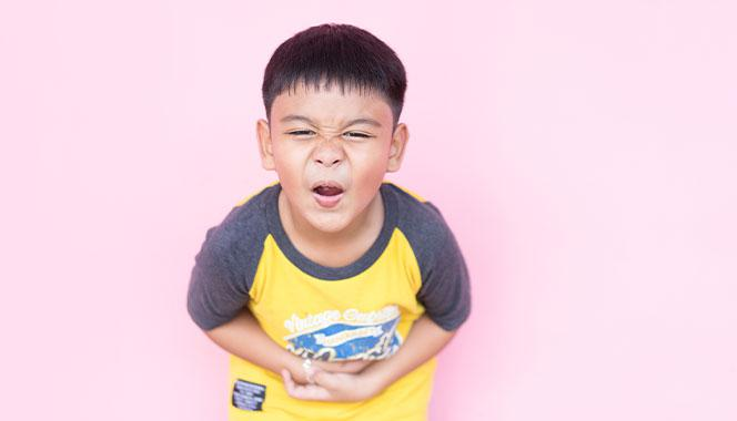 Worm infestation bothering your kid? Check out these natural deworming remedies